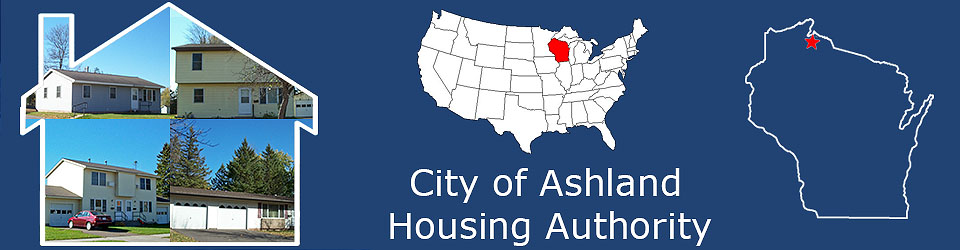 ashland housing authority header